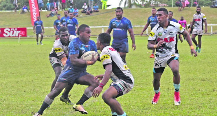 Soro Stars In Sharks Win