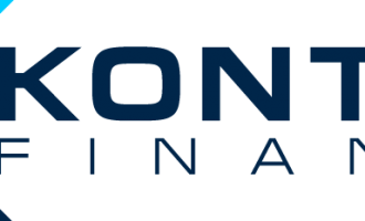Kontiki Finance To List On Stock Exchange From Next Month