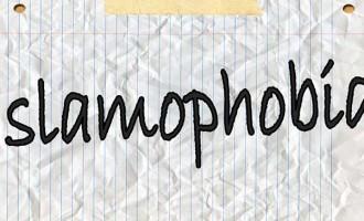 Analysis: Islamophobia Still Rife in Communities