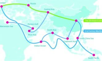 Fiji, China MOU 'Sealed Soon'