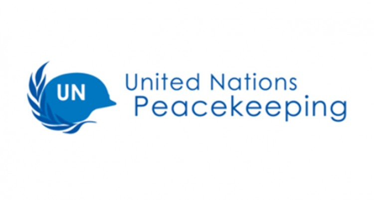 Editorial: 40 Years Of Peacekeeping A Proud Legacy