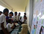 Parliament Reaches Out To Villages, School In Naitasiri