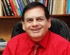Analysis: Internal Problems Continue After Professor Misir Left