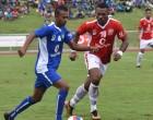 Different Story Now, Rodu Tells Labasa