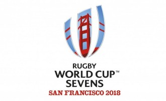 2018 Fiji Airways Men's 7s  Rugby World Cup Sevens Squad Announcement