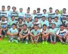 Suva Women Eye Skipper Cup Title