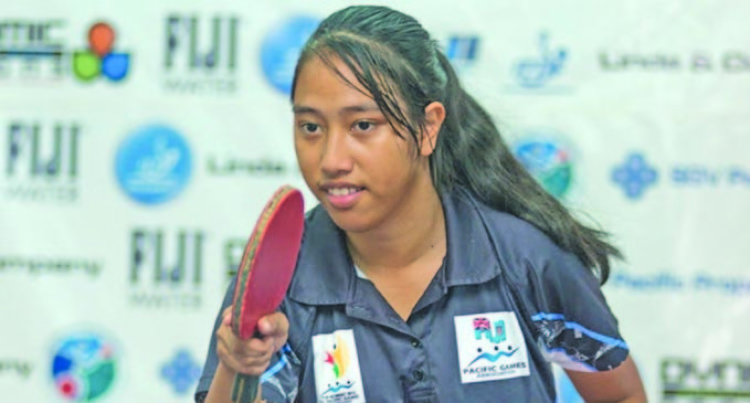 Young Olympian To Study In Japan