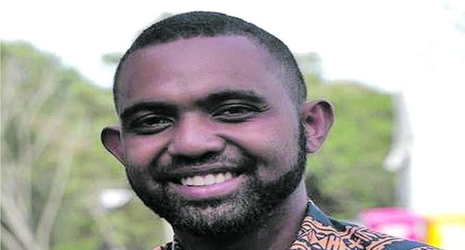 Growing Fiji By Expanding Market
