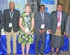 Reddy: Top Expatriates Have  Helped Fiji Re-Model Its Economy