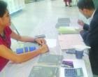 Improve Financial Literacy Through Information Kiosk