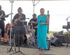 Event Honours Jazz, Blues Musicians