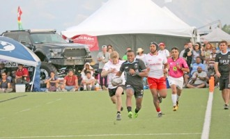 Baber On New 7s Format