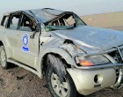 Fijian Killed In Kuwait Accident