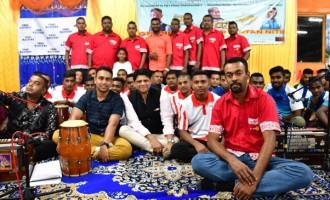 A-G: Maintain, Celebrate Fiji's Uniqueness