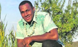 Fijian 7s Profile