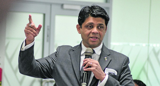 A-G: 25,000 Fijians Don't Have A Birth Certificate