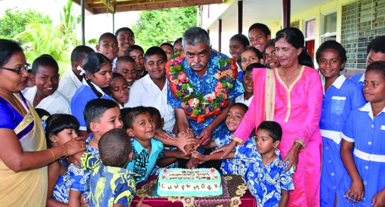 Govt backs early education for all Fijians