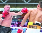 Aussie Boxer To Face Naidu
