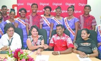 Organisers, Sponsors Renew Bula Deals