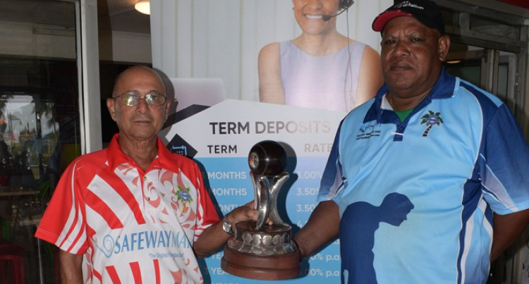 Rewa Club Duo Lift Banana Cup