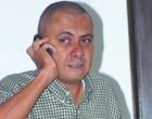 Delay In Padarath, Vakaloloma Case