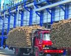 World Class Distribution Centre In Lautoka For Sugar