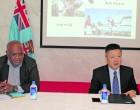 Medical Services Also Available At Raiwaqa, Lami And Makoi Health Centres