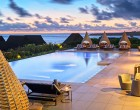 Spa InterContinental Named Regional Winner For Oceania/South Pacific's Best Luxury Resort Spa