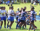 Stay focused, Cuvu College U18 players Urged