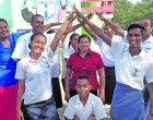 St Thomas Focuses  On Online  Activities