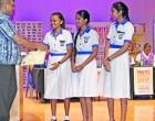 Raising Public Awareness About Fiji's Capital Markets