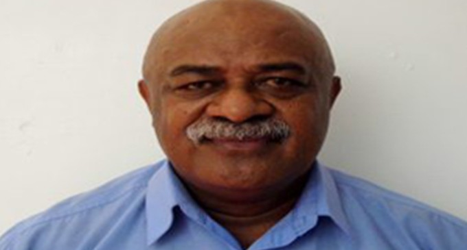 Analysis: Mystery Over Unionist's Inclusion  In SODELPA's List of  Provisional Candidates