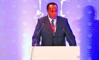 Fiji Shares Progress On Sendai Framework At Ministerial Meet In Mongolia