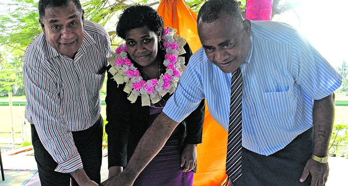 Why Kindy Teaching Vital: Education Officer