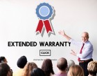 Call For Manufacturers, Traders To Relook At Their Warranty Policies