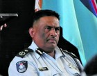 Nair is acting top cop