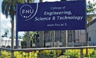 FNU Offers Opportunities For TVET