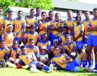 Suva Grammar U16 Beat Lelean To Take On Qvs In Semi-Final Clash