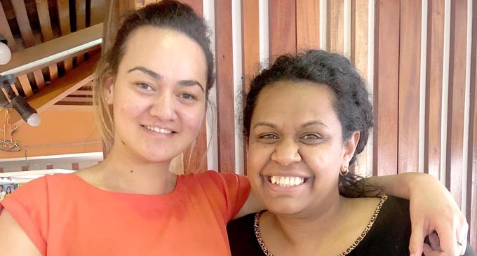 NCD's Solution Here In Fiji, Says Academic
