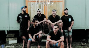 RelatiV band members