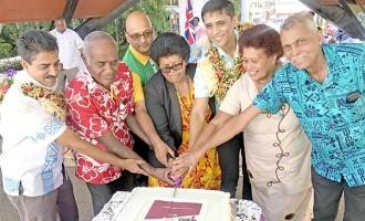 Co-operatives A Boost To Economic Development