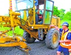 Refresher Training For Grader Operators