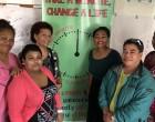 Volunteers Upgrade Skills To Address Child Protection