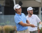 Lee Continues Form In The Pacific