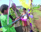Koya Opens Village Eco-Tourism Project