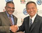 Fiji – Japan Trade Increases