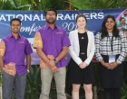 NTPC Partners With Talegent New Zealand