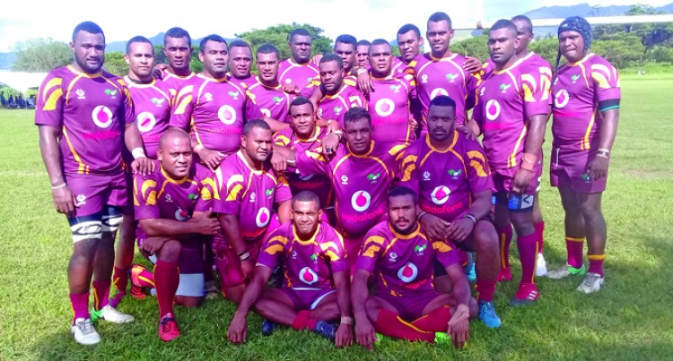 Maroons Want Fans Back