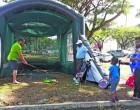 Give Golf A Go