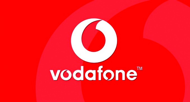 Vodafone Planning Bigger ICT Investments In The North